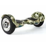 Hoverboard Electric Rayee Tech 10 inch