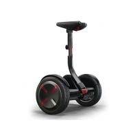 Ninebot Mini Pro - Transport personal + Smartwatch CADOU