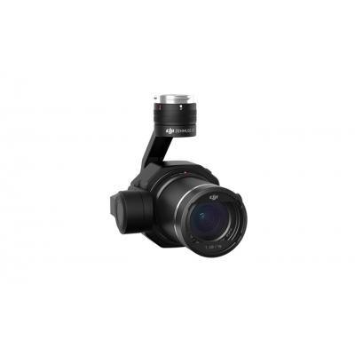 Camera Zenmuse X7 cu Senzor Super 35, 6K CinemaDNG,  5.2K Apple ProRes, 14 Stops, pentru DJI Inspire 2