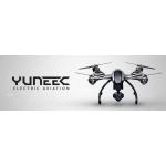 Drone Yuneec