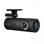 Camera auto Xiaomi 70MAI Smart Dash Cam 1S, FullHD 1920 x 1080p, WIFI, unghi de vizualizare 130° + card 16GB GRATUIT