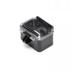 Carcasa Waterproof pentru DJI Osmo Action