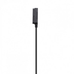 AC Power Adapter - DJI Mavic Air