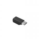 Adaptor Smartphone USB-C pentru DJI Osmo Pocket