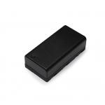 Baterie WB37 pentru radiocomanda FPV, Crystal Sky, Cendence
