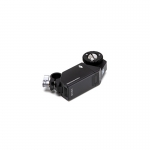 Focus motor pentru DJI Ronin S