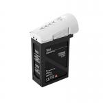 Baterie inteligenta TB48 pentru DJI Inspire 1