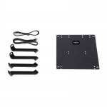 Zenmuse X3, X5, XT, Z3 Gimbal mounting bracket pentru M600/M600 Pro