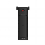 Baterie inteligenta pentru DJI Ronin-M / Ronin-MX (1580mAh)