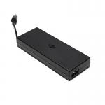 Incarcator standard 180W pentru DJI Inspire 2 / Ronin 2 (fara cablu AC)