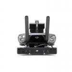 Remote controller Channel Expansion Kit M600 / M600 Pro