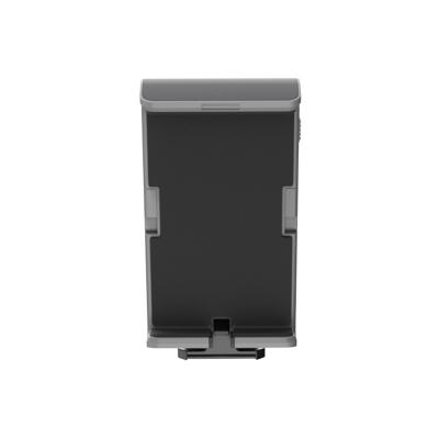Suport telefon pentru radiocomada DJI Inspire 2 / Cendence