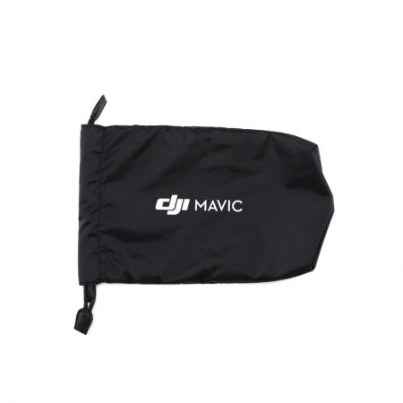 Husa Sleeve pentru DJI Mavic 2