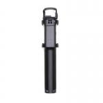 Selfie stick telescopic pentru DJI Osmo Pocket