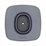 Baza de stabilizare pentru DJI Osmo Mobile 2