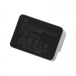 Adaptor Baterie catre Power Bank pentru DJI Mavic PRO