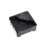 Hub Incarcare baterii - DJI Mavic Battery Charging Hub (Advanced)
