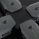 DJI Charging Hub Advanced pentru DJI Mavic Pro