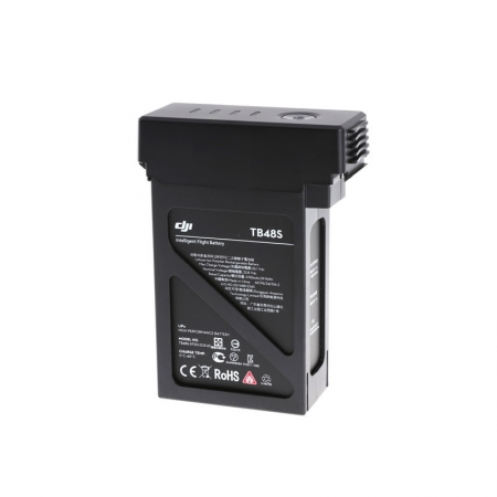 Matrice 600 - TB48S Intelligent Flight Battery