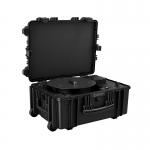 Statie inteligenta de incarcare Ligh-T V.4 pentru drone profesionale - Elistair