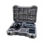 Stabilizator pe 3 axe FeiyuTech AK4000, pentru camere DSLR si Mirrorless