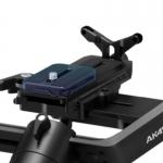 Stabilizator pe 3 axe FeiyuTech AK4500, pentru camere DSLR si Mirrorless