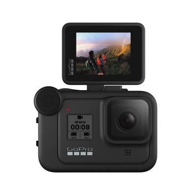 Ecran flip-up GoPro Display Mod pentru Hero8 Black