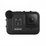 Media Mod pentru GoPro Hero8 Black