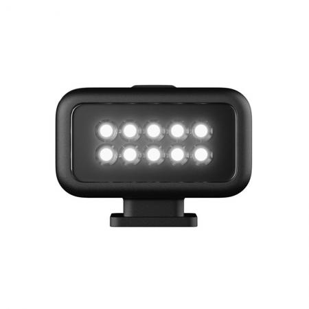 Lumina LED Light Mod pentru GoPro Hero8 Black