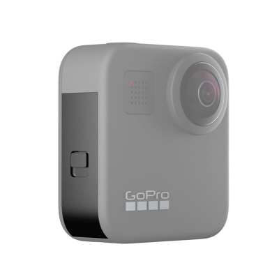 Usa laterala replace GoPro Hero Max