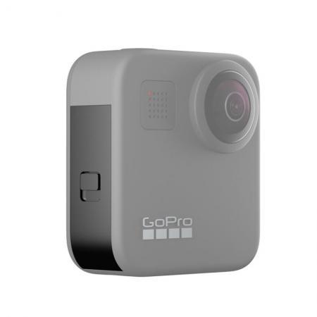 Usa laterala replace GoPro Hero Max