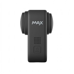 Capace protectii lentile replace GoPro Hero Max