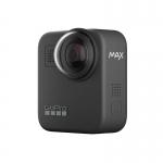 Protectii lentile replace pentru GoPro Hero MAX 360
