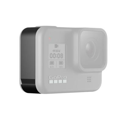 Usa laterala replace pentru GoPro Hero8 Black
