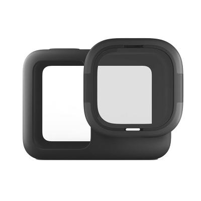 Carcasa de protectie Rollcage pentru GoPro Hero8