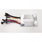 Controller Minimotors pentru trotineta electrica Kaabo Wolf Warrior 11