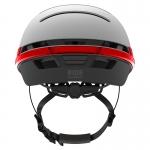 Casca de protectie smart - LIVALL BH51T, Bluetooth, Control wireless, Smart lightning, SOS alert