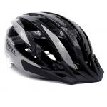 Casca de protectie Bling Helmet - LIVALL MT1, Bluetooth, Control wireless, Smart lightning, Hands free