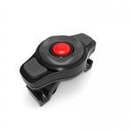 Casca de protectie smart - LIVALL BH51T Neo, Bluetooth, Control wireless, Smart lightning, SOS alert