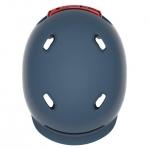 Casca smart protectie LIVALL C20 – bluetooth, alerta SOS, impermeabila