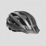 Casca smart protectie LIVALL MT1 NEO – mountain bike, Bluetooth, alarma SOS, alerta anti-pierdere