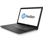 Laptop HP 15.6' Pavilion i7 3.8, 8GB, SSD 128GB+1TB, GTX 1050
