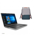 Laptop/ Notebook HP 15.6, Intel i7 3.5GHz, 128GB SSD+ Rucsac OnePlus
