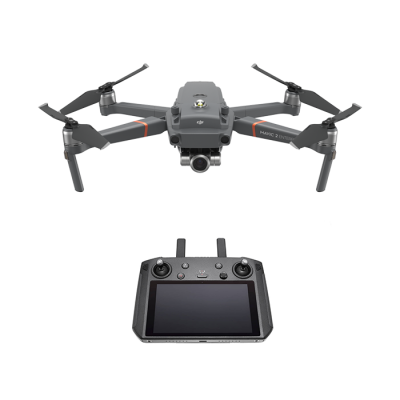 DJI Mavic 2 Enterprise ZOOM + Smart Controller