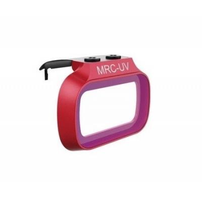 Filtru UV PGYTECH pentru DJI Mavic Mini / Mini 2