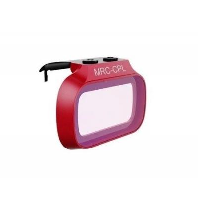 Filtru CPL PGYTECH pentru DJI Mavic Mini / Mini 2