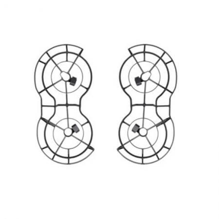 Protectie elice 360 grade pentru DJI Mavic Mini