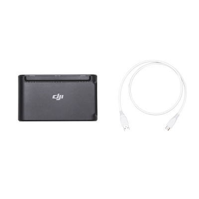 Charging Hub (Two-way) pentru DJI Mavic Mini
