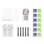 Kit creativ pentru DJI Mavic Mini