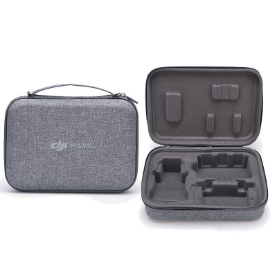 Geanta de transport DJI Mavic Mini originala